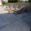 Köp 2 cm granitkeramikplattor hos Betong & Marmor