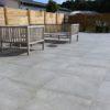 2 cm utomhusklinker även kallat granitkeramik
