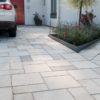 Basic betongplattor
